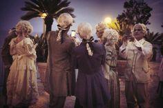 #Storywedding #Matrimonio700
