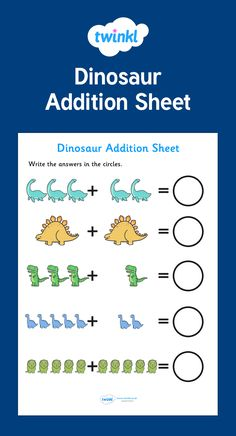 Number Formation 1 10 Worksheet - Twinkl | Early Years: Maths ...