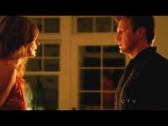 Castle 5x04 Caskett love moment (Castle and Beckett)