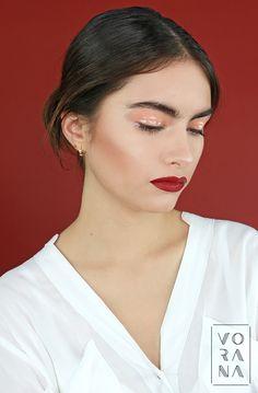 #lips #labios #lipst