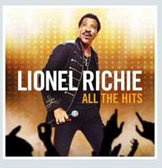 Lion Richie – July 14 in Rome; tickets are available in Vicenza at Media World, Palladio Shopping Center, or online at http://www.greenticket.it/index.html?imposta_lingua=ing; http://www.ticketone.it/EN/ or http://www.zedlive.com.