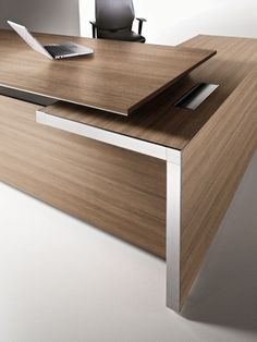 Office Furniture Images Gallery leather desks - google search | study domain | pinterest | desks