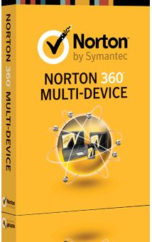 norton 360 promo code