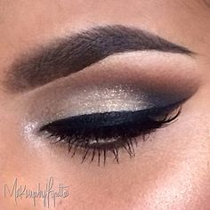 makeupbylysette's photo on Instagram