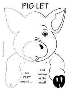Farm Animals Symmetry Activity Coloring Pages. Math with Craft-Creative Writing option. Colouring Pics, Coloring Pages, Coloring Books, Drawing Practice, Drawing Lessons, Printable Mazes, Free Printable, Printables, Symmetry Activities