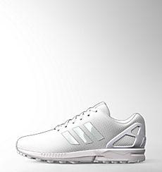 buy online bf57a 28850 adidas - mi ZX Flux Custom Shoes Adidas Zx, Zapatillas Adidas, Flujo Zx,