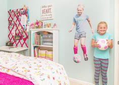 Amazing 54 Best Girls Sports Room Images In 2018 Hockey Girls Download Free Architecture Designs Barepgrimeyleaguecom