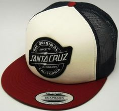 Hang Ten, Mens Hat Store, Snapback Caps, Baseball Cap Outfit, Cap Girl, Mens Fall, Cool Hats, Snap Backs, Hats For Men