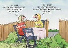 daily cartoon von uli stein | witze | pinterest | zeichentrick, Einladung
