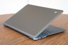 Vizio Thin + Light review (14-inch, 2012): what happens when a TV maker enters the PC market?
