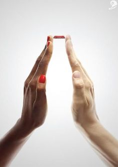 Coke by Ogilvy Paris