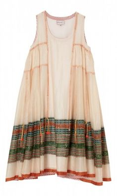 Nile Dress - Plümo Ltd. so pretty Vestido Dress, Look Fashion, Fashion Beauty, Quoi Porter, Boho Chic, Bohemian Style, Look Cool, Spring Summer Fashion, Passion For Fashion