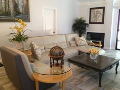 Townhome vacation rental in Anaheim from VRBO.com! #vacation #rental #travel #vrbo