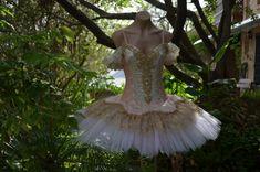 Sleeping Beauty - Aurora