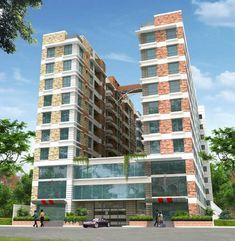 Quantum Dreams Palace(Commercial)  Address : kamarpara, Razabari, Uttara, Dhaka.     Ground Floor: Shopping Mall, 1st Floor : Restaurant , 2nd Floor :Parlour / Saloon & 3rd Floor : Clinic / Diagnostic Center    Price : 6,000/- BDT.      Contact :     House -8/A, Road -2/B, Sector -11, Uttara, Dhaka-1230, Bangladesh.          Land Phone : (8802) 8915802, 8958206, 7912620, 7912625, 8991084, 8991085.                IP Phone : (+88)09678888999        Mobile : +880-1922-115184 ...