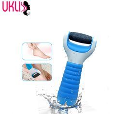 Foot Care Pedicure Peeling Dead Skin Removal Feet Care Machine Personal Care For Feet Rechargeable Foot Care Tool