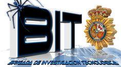 Brigada-Investigacion-Tecnologica