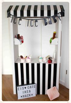1000 ideas about ikea crib hack on pinterest. Black Bedroom Furniture Sets. Home Design Ideas