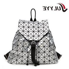 29.45$  Watch here - https://alitems.com/g/1e8d114494b01f4c715516525dc3e8/?i=5&ulp=https%3A%2F%2Fwww.aliexpress.com%2Fitem%2F2016-New-Fashion-Geometric-BAOBAO-Backpack-Women-Large-Capacity-Patchwork-Diamond-Lattice-Backpack-Famous-Brand-Drawstring%2F32688230937.html - 2016 New Fashion Geometric BAOBAO Backpack Women Large Capacity  Patchwork Diamond Lattice Backpack Famous Brand Drawstring Bag