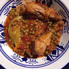 Market jelbana - Szukaj w Google Chicken Wings, Meat, Google, Food, Tunisian Recipe, Kitchens, Essen, Meals, Yemek