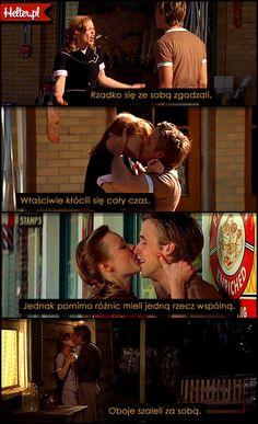 PAMIĘTNIK - Cytaty z Filmu #polskie #cytaty #filmowe #popolsku #helter #filmy #kino #pamiętnik #thenotebook #ryangosling #romantyczne #miłość