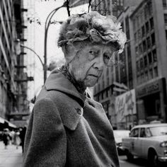 Vivian Maier: Photographer