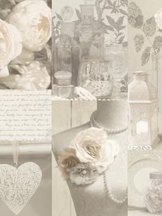 arthouse-charlotte-neutral-wallpaper
