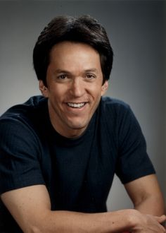 Mitch Albom (born May 23, 1958) graduated from Brandeis University with a degree in sociology and earned his Master's degrees in journalism and business administration from Columbia University. Albom is a best-selling author, nationally syndicated newspaper columnist for the Detroit Free Press, nationally syndicated radio host for ABC and flagship station WJR-AM in Detroit, and television commentator. He has founded two charities in the metropolitan Detroit area.