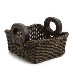 fancy_wicker_napkin_basket_antique_walnut_brown-item000323_grande.jpeg (600×600)