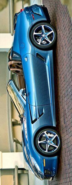 Ferrari Superamerica 45 $3,000,000 by Levon