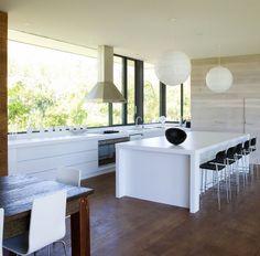 rob-mills_goulburn-valley_award-winning-architects_interior-design-melbourne_002.jpg