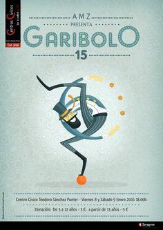 garibolo-cartel-agenda-zaragoza