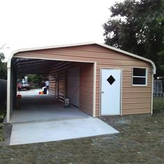 Great Purchase Metal Carports And More In A Variety Of Sizes, Shapes, And Styles.