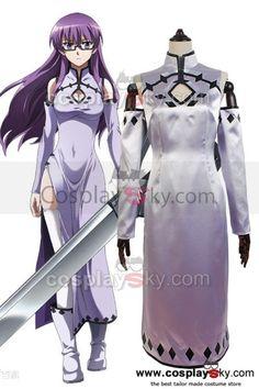 A(z) 13 legjobb kép a(z) Akame ga kill (cosplay) táblán  b58d3df427b7