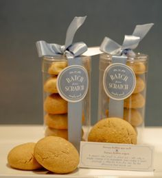 best packaging design for cookies - Buscar con Google                                                                                                                                                                                 More