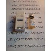 if  you looking for a website which sales  real steroid in online then visit our website which sales 100% gauranteed steroid.    We provides fast and quick services which makes our customer satisfaction.    if you wish to buy steroid products then please visit our website and contact us:    Street -  Southwest 30th Street  City -      Davie  State -  Florida  Zip   -  33314  Ph – 421-904-3061  Email – buysteroidsmail@yahoo.com