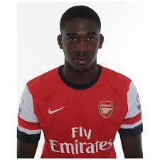 Yaya sanogo injured as well