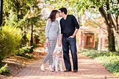 Franklin Square Park - engagement and wedding location ideas - Leo Timoshuk Photography - wedding photographer