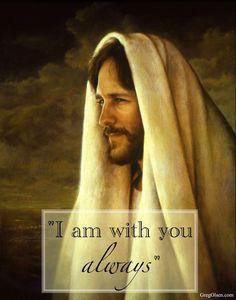 Until i see You ✝️ Jesus Christ in my    Hallelujah Praise ✝️‼️