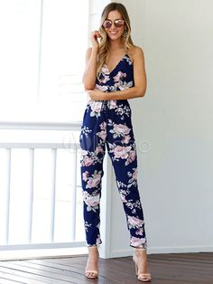 0d568ae843 14 Best Trending Jumpsuits   Rompers - High Street Whistles images ...