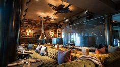 The 25 Hottest Restaurants in LA Right Now, Aug 2014 - Eater LA