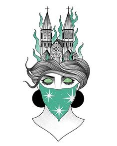 Aborto Legal #quesealey 💚 Children Of The Revolution, Grl Pwr, Feminist Art, Powerful Women, Witchcraft, Art Drawings, Superhero, Woman, Cool Stuff