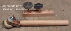 Wood Turning, Diy And Crafts, Things To Think About, Homemade, Home Made, Turning, Woodturning, Hand Made