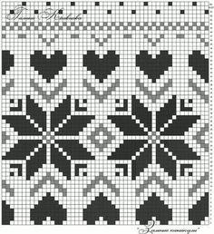 Afbeeldingsresultaat voor diseños de bolsos wayuu