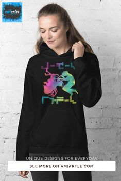 Will you play this game? Nogame No Life, Sora, Graphic Sweatshirt, T Shirt, Hoodies, Sweatshirts, Games To Play, Videogames, Indie