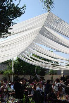 Wedding, Reception, Green, Brown, Purple - Project Wedding