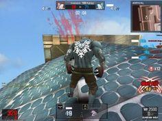 Kurt ve insan savaşlarını ayağınıza kadar getiren Wolfteam oyunu sayesinde unutamayacağınız bir savaş deneyimi yaşayabilirsiniz  Ancak bunun için ilk olarak oyuna kayıt olmalısınız http://wolfteam-joypara.com/wolfteam-nakit-ile-yeni-paketlerin-sahibi-olun-2/