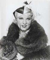 Mae West: Mae West: Yogini