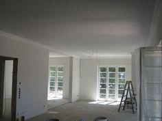 Bodentiefe fenster mit sprossen  www.tischlerei-rasche.de galerie cache holzfenster Holzfenster-mit ...