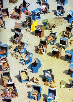 53 besten damals in warnem nde bilder auf pinterest for Urlaub ostsee warnemunde
